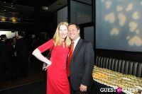 American Heart Association Young Professionals 2013 Red Ball #603