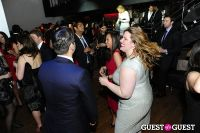 American Heart Association Young Professionals 2013 Red Ball #612