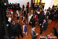 American Heart Association Young Professionals 2013 Red Ball #616