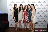 American Heart Association Young Professionals 2013 Red Ball #631