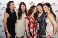 American Heart Association Young Professionals 2013 Red Ball #632