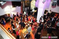 American Heart Association Young Professionals 2013 Red Ball #644