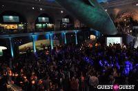 American Museum of Natural History's 2013 Museum Dance #6