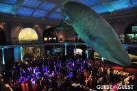 American Museum of Natural History's 2013 Museum Dance #52