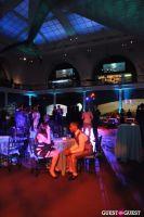 American Museum of Natural History's 2013 Museum Dance #88