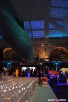 American Museum of Natural History's 2013 Museum Dance #94