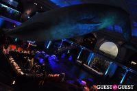 American Museum of Natural History's 2013 Museum Dance #114