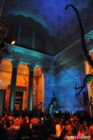 American Museum of Natural History's 2013 Museum Dance #115