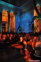 American Museum of Natural History's 2013 Museum Dance #117