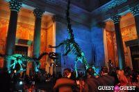 American Museum of Natural History's 2013 Museum Dance #118