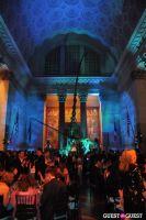 American Museum of Natural History's 2013 Museum Dance #123
