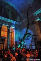 American Museum of Natural History's 2013 Museum Dance #124