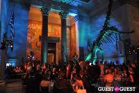 American Museum of Natural History's 2013 Museum Dance #126