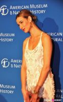 American Museum of Natural History's 2013 Museum Dance #150