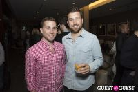 ISOLATED Surf Documentary Screening at Equinox - Hosted By Ryan Phillippe #16