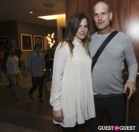 ISOLATED Surf Documentary Screening at Equinox - Hosted By Ryan Phillippe #39