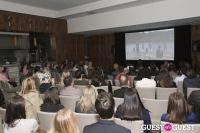 ISOLATED Surf Documentary Screening at Equinox - Hosted By Ryan Phillippe #47