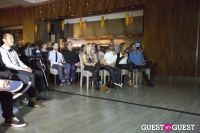 ISOLATED Surf Documentary Screening at Equinox - Hosted By Ryan Phillippe #62