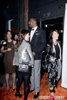 Amar'e Stoudemire In The Moment Premiere #21