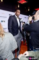 Amar'e Stoudemire In The Moment Premiere #59