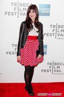 Sunlight Jr. Premiere at Tribeca Film Festival #31
