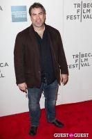 Sunlight Jr. Premiere at Tribeca Film Festival #41