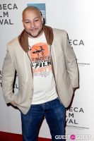 Sunlight Jr. Premiere at Tribeca Film Festival #42