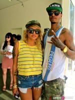The Do-Over & Adidas Originals Presents DoChella 2013 (2nd Weekend) #22