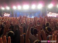 Coachella Music Festival 2013: Day 1 #1