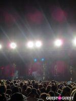 Coachella Music Festival 2013: Day 1 #3