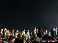 Coachella Music Festival 2013: Day 1 #4