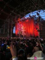Coachella Music Festival 2013: Day 1 #17