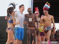 Coachella Music Festival 2013: Day 1 #18