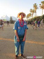 Coachella Music Festival 2013: Day 1 #23