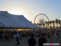 Coachella Music Festival 2013: Day 1 #25