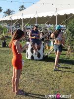 Coachella Music Festival 2013: Day 1 #27