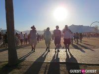 Coachella Music Festival 2013: Day 1 #28