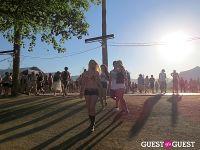Coachella Music Festival 2013: Day 1 #29