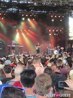 Coachella Music Festival 2013: Day 1 #30