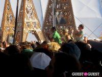 Coachella Music Festival 2013: Day 1 #31