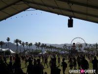 Coachella Music Festival 2013: Day 1 #33