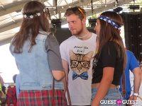 Coachella Music Festival 2013: Day 1 #34
