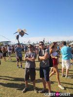 Coachella Music Festival 2013: Day 1 #35