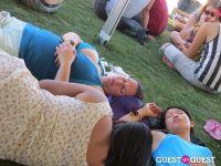 Coachella Music Festival 2013: Day 1 #41