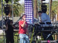 Coachella Music Festival 2013: Day 1 #44
