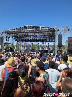 Coachella Music Festival 2013: Day 1 #45