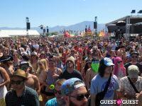 Coachella Music Festival 2013: Day 1 #46