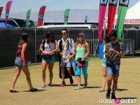 Coachella Music Festival 2013: Day 1 #50