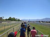 Coachella Music Festival 2013: Day 1 #51