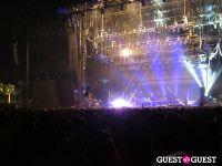 Coachella Music Festival 2013: Day 2 #7